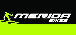 Sport Lieven bvba - Pittem - Race & MTB -Merida