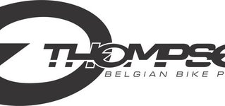 Sport Lieven bvba - Pittem - Stad & Hybride -  Thompson