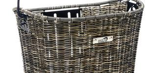 Sport Lieven bvba - Pittem - Accessoires - Tassen en manden