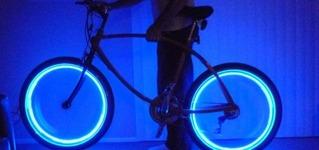 Sport Lieven bvba - Pittem - Accessoires - erlichting