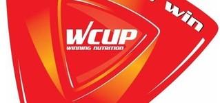 Sport Lieven bvba - Pittem - Accessoires - WCup