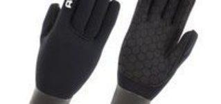 handschoen agu quartz neopreen