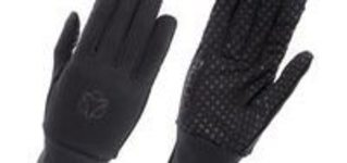 handschoen agu thin fleece