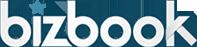 Sport Lieven bvba - Pittem - Bizbook