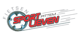 Sport Lieven bvba - Pittem