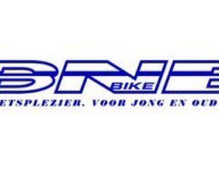 SPORT LIEVEN - kinderfietsen BNB - Belgisch