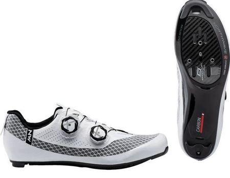 Sport Lieven Pittem - schoenen